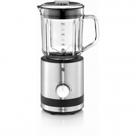 KITCHENminis  Blender 0,8 l