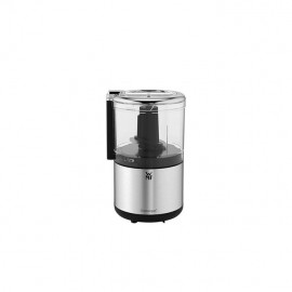 WMF KITCHENminis Hachoir (0,4 l)