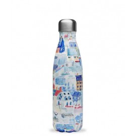 BOUTEILLE QWETCH TOITS DE PARIS 500ML