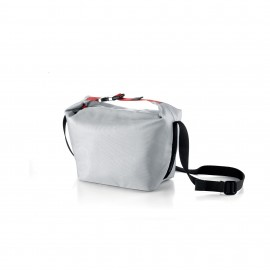 SAC ISOTHERME GRIS S