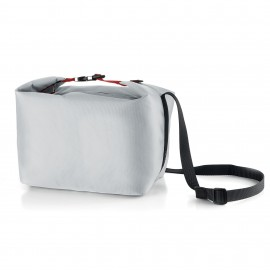 SAC ISOTHERME GRIS M