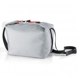SAC ISOTHERME GRIS L