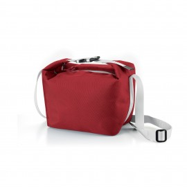 SAC ISOTHERME ROUGE S