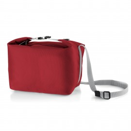 SAC ISOTHERME ROUGE M