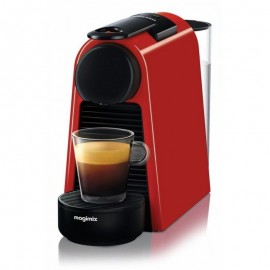 NESPRESSO ESSENZA MINI ROUGE
