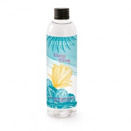 RECHARGE POUR BOUQUET PARFUME 250ML YLANG YLANG